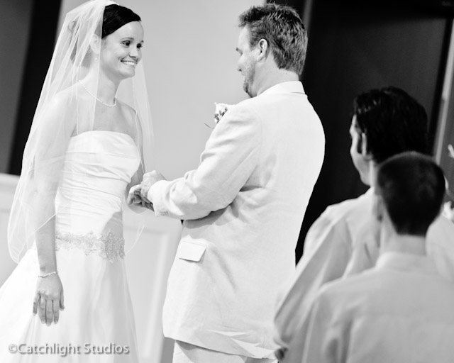 Herman_Wedding-8