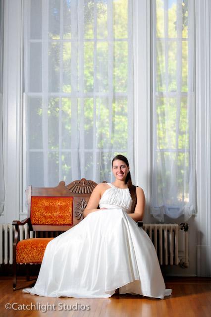 Robyn_Wedding-2