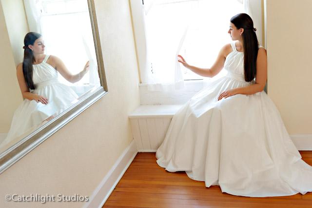 Robyn_Wedding-9