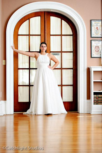 Robyn_Wedding-4