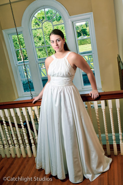 Robyn_Wedding-8