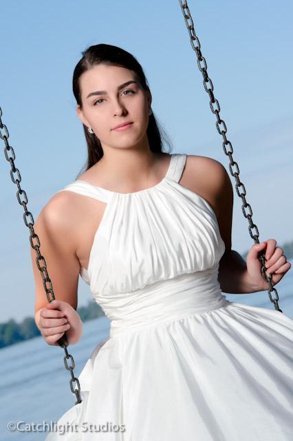 Robyn_Wedding-1