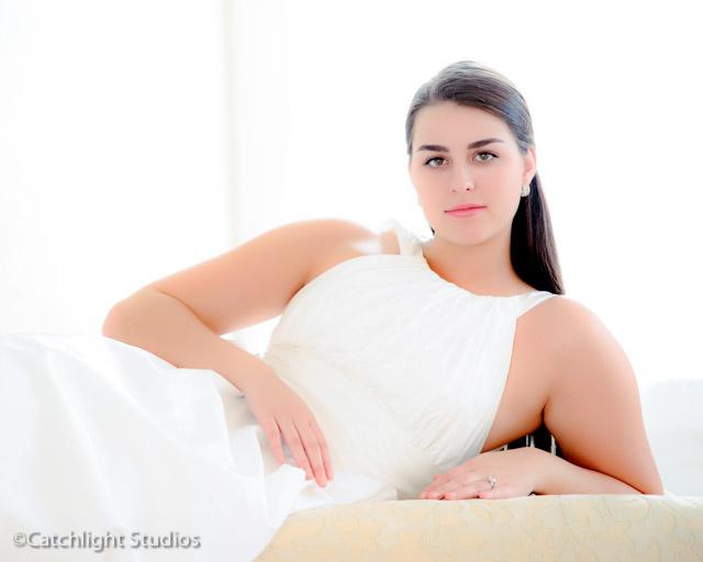 Robyn_Wedding-11