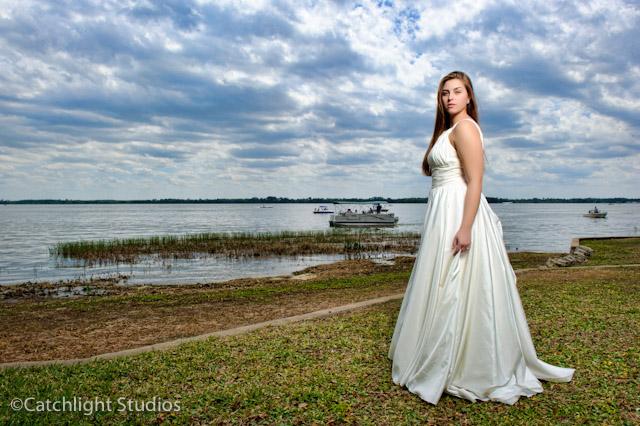 Robyn_Wedding-12