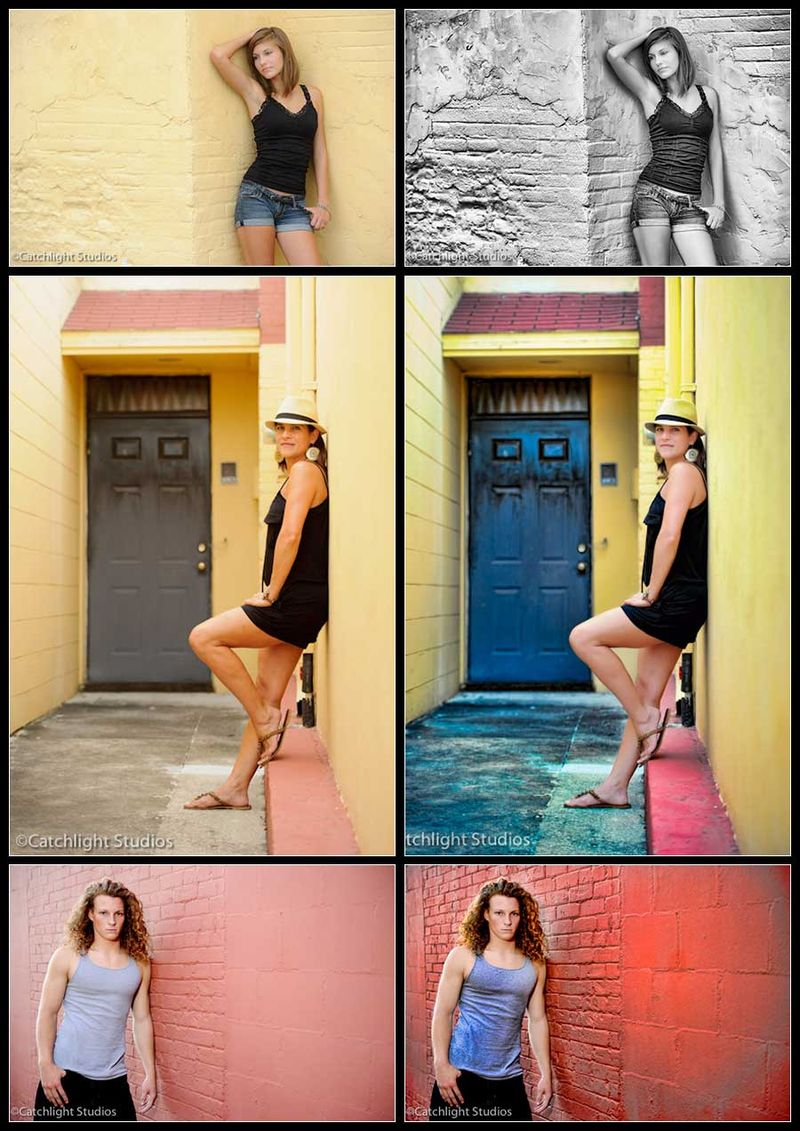 Blog-Collage1312725860624