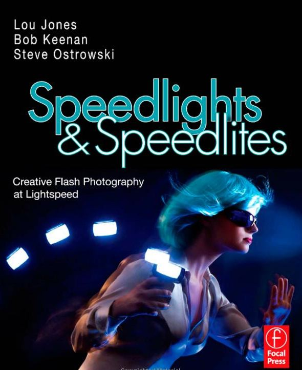 Speedlights_and_Speedlites