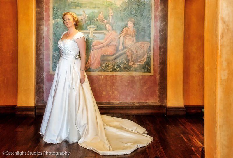 Sonya_Kai_Wedding_Blog-6