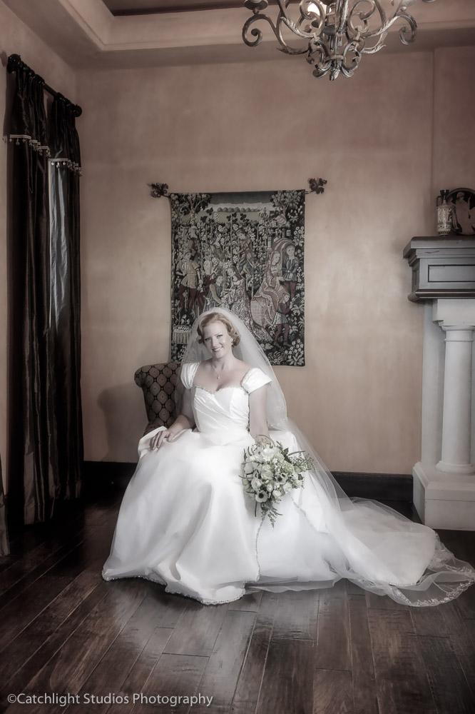 Sonya_Kai_Wedding_Blog-8