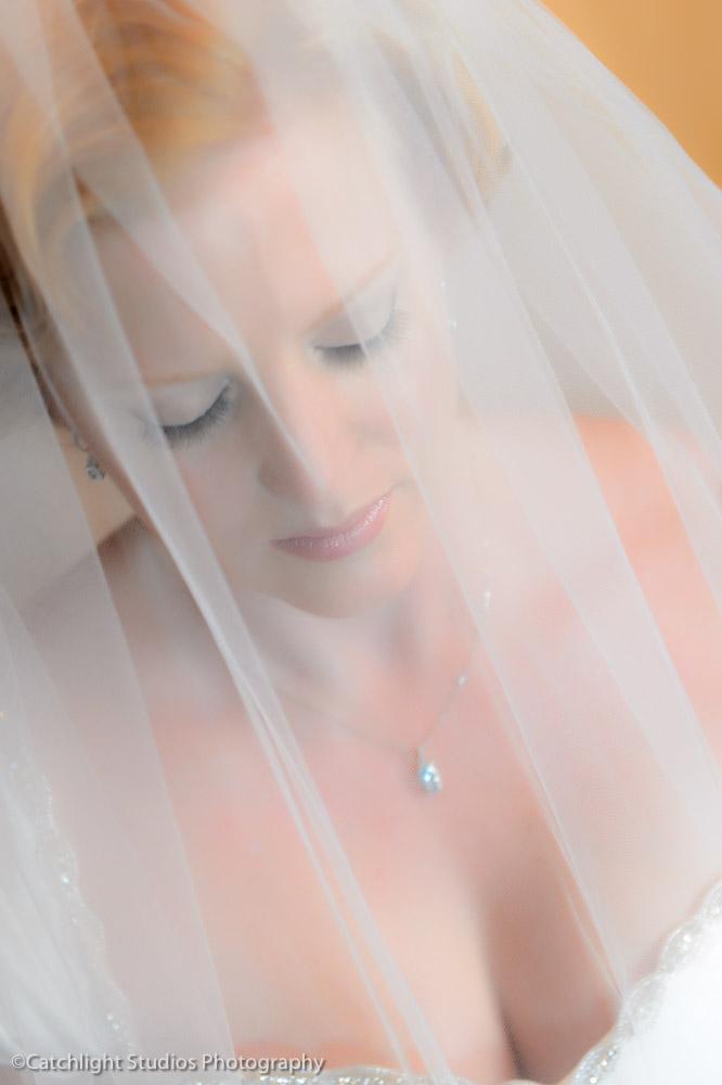 Sonya_Kai_Wedding_Blog-9