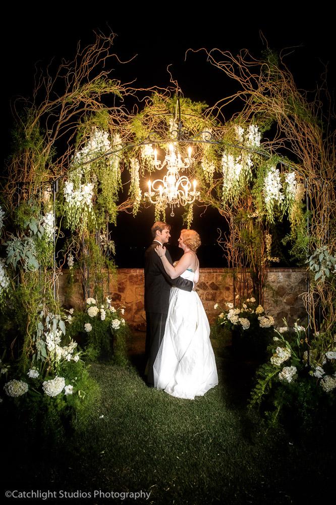 Sonya_Kai_Wedding_Blog-21