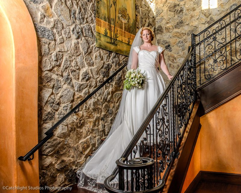 Sonya_Kai_Wedding_Blog-7
